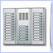 Commercial Intercom & Alarm West Heath