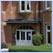 Residential Alarm West Heath